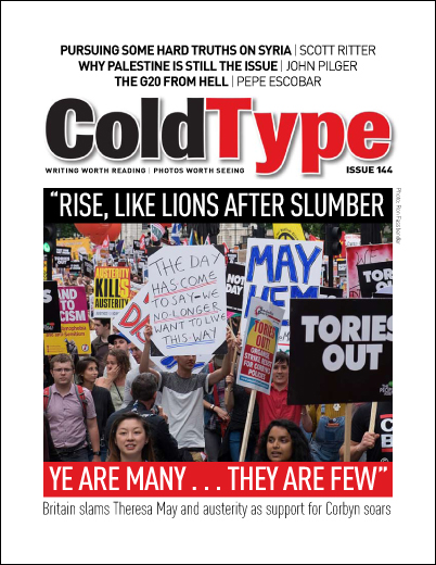 d1ed9ebc1ebee ColdType - Writing Worth Reading From Around The World